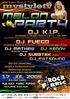 Mystyletv Melon Party