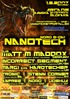 NANOTECHNOLOGY (Noro B-Day)