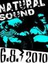 Natural Sound 2010
