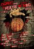 NGoHT presents Theatre of Mind