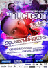 Nucleon – special DnB edition