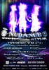 NUDANCE 1st Birthday