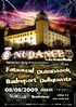 NUDANCE in da Subclub