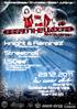 "Nudance Music Presents ""Dread the Undead"" #3"
