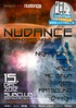 NUDANCE NIGHT SUBCLUB