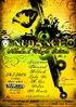 NUDANCE OLDSCHOOL VINYLS #2