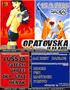 OPATOVSKA in da bass/out of school 2#