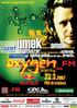 OXYGEN_FM /GOLD SEVEN/