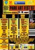 PARK ART FEST 07