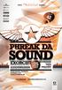 Phreak Da Sound #42