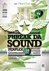 Phreak Da Sound #44