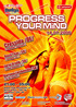 PROGRESS YOUR MIND