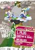 PROSAC NIGHTS 08
