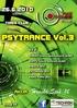 Psytrance Party vol.3
