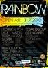 Rainbow Open Air 2010