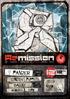 RE.MISSION v 4.0