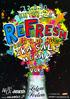 ReFresh - Fresh Club Music