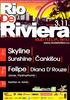RIO DE RIVIERA CLUBBING EDITION