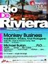 RIO DE RIVIERA