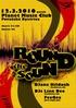 Round The Sound