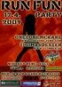Run Fun Party