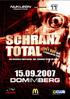 SCHRANZ TOTAL
