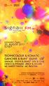 SIGNAll_FM FESTIVAL 2011