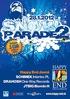 Snow Parade 2