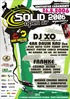 SOLID OPEN AIR 2006