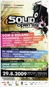 SOLID open air 2009