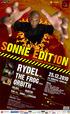 Sonne Edition 10