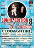 Sonne Edition 8