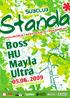 Standa / Techno