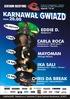 Substanz.art Game - KaRneWal HwIeZd