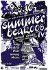 SUMMER BEAT 2008 #4.