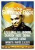 Summer Beat Club 2011