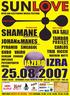 SunLove festival III