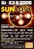 SunLOVE festival