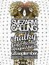 Svezarm Calling #20