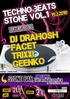 TECHNO BEATS STONE vol.1