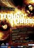 TECHNO TERROR 3