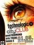 Technologic 02