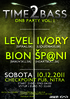 Time2Bass DNB party vol.1