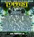 Topfest 2009