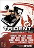 TRIDENT50