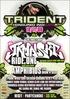 TRIDENT51