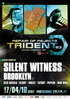 [[[TRIDENT83 - Repair of rejects