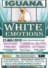 White Emotions