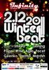 Winter  Beat 2011