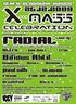 X-Mass Celebration 2009
